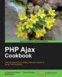 Combine PHP & Ajax as a Powerful Platform for Web Applications...