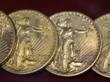 Gold prices are predicted to rise in 2012, according to a poll among members of the Professional Numismatists Guild.