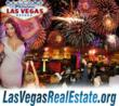 Las Vegas High Rise Condos Dominate Top 10 New Year's...