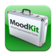 MoodKit® for iPhone