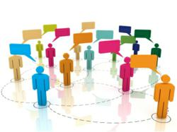 Structured Settlement Consumer Reviews