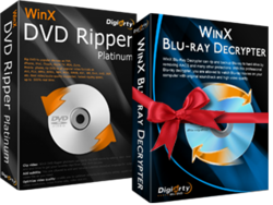 Discount coupon for winx dvd ripper platinum