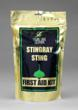 The Stingray kit has everything you need for immediate first aid if stung..