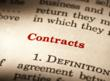 US Federal Contractor Registration: New Bill Will Protect Small...