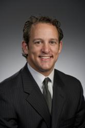 David Greene MD Phoenix