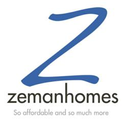 Manufactured Home | Zeman Homes | Illinois