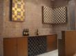 fuzhou crystal mosaics