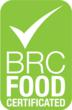 Vermont Butter & Cheese Creamery Achieves BRC Certification