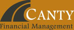 Canty Financial Management, Inc. Logo