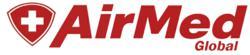 AirMed Global memberships for travelers in Asia