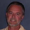 Mike Bump, MGECOM Director of Business Development