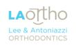 Stouffville Orthodontics Practice Offers Free Custom Mouth Guards to...