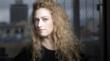Visionary game designer Jane McGonigal is the opening keynote speaker at the ASTD 2012 TechKnowlege Conference.