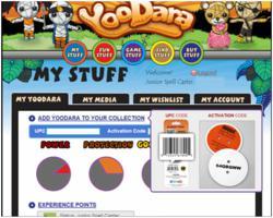 YooDara.com