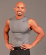 Portland Oregon Personal Trainer Offers Free Fitness Advice Through YouTube