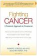 cancer, biofeedback, nutrition,