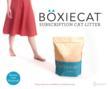 Boxiecat Image 2