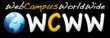 Web Campus World Wide