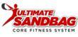 Ultimate Sandbag Training