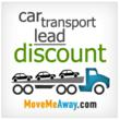 Car Transport Leads at MoveMeAway.com