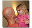 Children Chiropractor San Diego