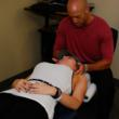 Marc Gottlieb Neck Pain Relief