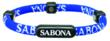 Sabona Athletic Magnetic Bracelets