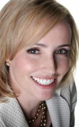 Issaquah Cosmetic Dentist - Dr Fisher