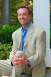 Waldorf MD Cosmetic Dentist - Bradley Olson