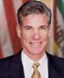 Tom Torlakson, California State Superintendent of Public Instruction