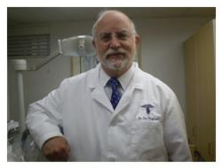 Dr. Maybruch, dentist in Kew Gardens Hills, provides comprehensive dental care to patients in the Queens, NY area.  As a dentist near St. John's University, NY, Dr. Maybruch proudly serves university students also. Call 718-263-8300 to schedule your appoi