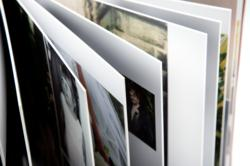 flush mount albums, wedding albums, photo albums
