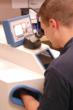 Spectrum Surgical Instruments Announces: Laser Welding Repair Capabilities for Surgical Instruments