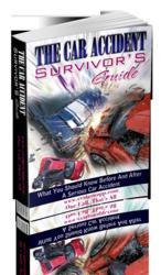 Car Accident Survivor's Guide