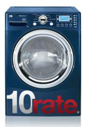 Best HE Washing Machines