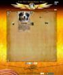 Pet Memorial Wall Homepage