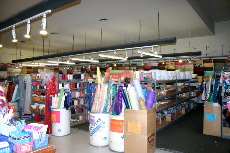 Upholstery Fabric Stores Orange County Ca Marcos Best