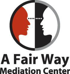 www.afairway.com