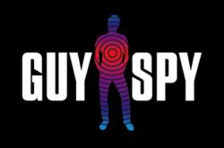 GuySpy Leads Gay Social Networking Market