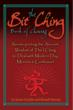 I Ching, Bit Ching, self-help, enlightenment, career, success