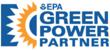 Max-R is a proud EPA Green Power Partner