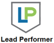 Dynamic Page Solutions Releases Newly Enhanced Lead Performer Product...