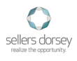 Sellers Dorsey CEO Testifies in Support of Domestic Partnership...
