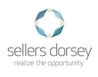 Sellers Dorsey Welcomes Mary Frances Grabowski