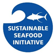 Swing into Spring with Sustainable Seafood at the Next South Carolina...