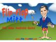 Flip-Flip Mitt