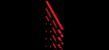 MaXaM Production Group Logo