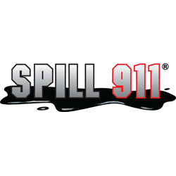 Spill kits, absorbents, and other industrial safety supplies for spill cleanup