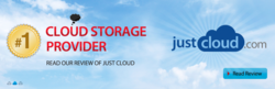 JustCloud Reviews