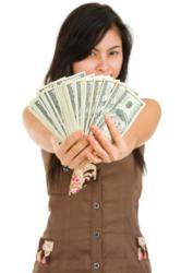 Loan Money To Help